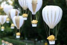 \wedding garden/ / ceremony in garden.