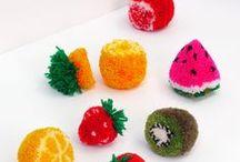 DIY interesantes / Todo lo que se pueda hacer para regalos, decoración,....