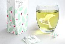 PACKAGING CREATIF / Le packaging fait parti de notre quotidien… Sur cette page attendez-vous a des innovations renversantes !