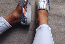 shoes / Buty to nie jest zwykła rzecz to jest coś co każda z nas uwielbia