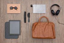 accessories / Każdy outstyle potrzebuje dodatku