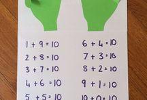Educate - Maths