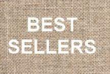 BESTSELLERS | BILLIGPARFUME DK / Her kan du se de skønne dufte og skønhedsprodukter som vores kunder elsker..