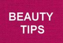 BEAUTY TIPS | BILLIGPARFUME.DK