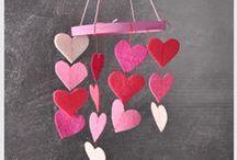 Για την Ημέρα των Ερωτευμένων
