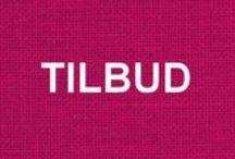TILBUD | BILLIGPARFUME DK / Tilbud her og nu i shoppen. Spar op til 65% på parfume og pleje fra alle de kendte mærker. #tilbud #billigparfumedk #parfume #skønhed