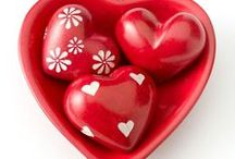 srdce a srdíčka