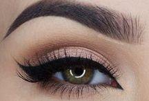 PERFECT BROWS / Perfect eyebrow. Tips og tricks og lækre produkter fra www.billigparfume.dk