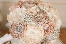 Wedding Style: Vintage / Art Deco Theme Wedding | Retro Wedding | Vintage Wedding | Victorian Wedding | 1920s Wedding Inspiration