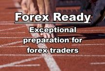 Forex Trading Genius to Blast Onwards Forex Trading / Great forex trading articles, trading quotes, trading common sense and trading inspiration to help you kick ass forex trading.