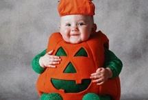 pmb's fav halloween disguises