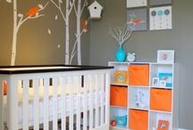 pmb's fav baby bedroom designs