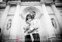 Fotografía de Pareja en Ñfotógrafos / Fotografía de pareja en ÑFotógrafos http://blog.nfotografos.com/