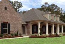 The Plantation Madden Home Design