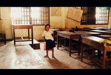 schools around the world  / blog: dziewczynkazksiazka.wordpress.com  FB: Dziewczynka z książką