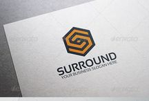 Logos Resources / App, Corporate, Product, Software and Mockup Presentation