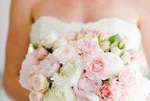 Wedding Bouquets - Νυφικές Ανθοδέσμες