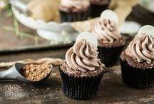 Bakery & Confectionery / Bakery & Confectionery