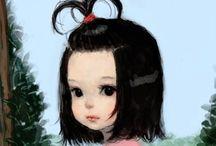 cute♡