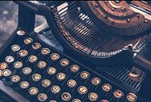 A Writer's World - tips and ideas for authors / Quotes, Sayings and Living as a Writer - http://www.richvens.co.uk