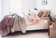 SWEET HOME//