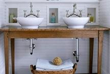 Inspiring Bathroom Ideas..