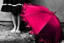♥ LOS ♥COLORES ♥ DE LA VIDA ♥ / by ❀FABY❀ LA SHULA