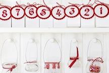 Christmas decorations by www.dekodom.pl