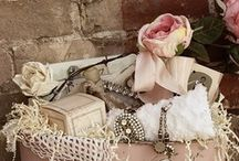 ♥VINTAGE♥ / by ❀FABY❀ LA SHULA