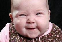 úsměvy