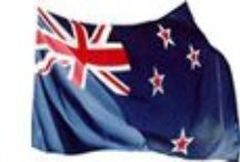 I love NZ Kiwiana