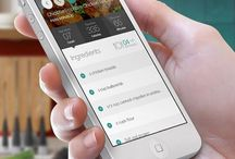Digital - web - app