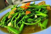 Resep Sayur Mayur / Resep aneka sayur mayur yang segar dan lezat dari anekaresepmasakannusantara.blogspot.com patut anda coba dirumah.. :))