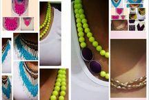 BD Design / El yapımı özel kolyeler Bilgi ve Sipariş için: bddesignn@gmail.com