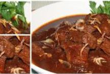 Resep Daging / Resep daging dari anekaresepmasakannusantara.blogspot.com Semuanya enak enak lho.. Coba yuks...