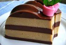 Resep Sehat / Resep masakan sehat dari anekaresepmasakannusantara.blogspot.com ini patut anda coba lho.. sip sip deh pokoknya :)