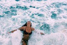 take me somewhere tropical / ☼ ☼ ☼