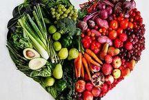 Zdrowy styl życia / Healthy lifestyle / Wpisy innych użytkowników warte uwagi