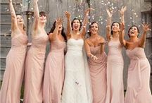 The perfect Wedding / Wedding and Bridal Inspiration