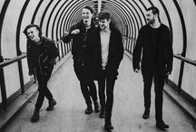 the 1975 / ♡ the post concert depression is real ♡