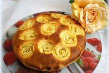 My sweet world / www.mojsladkysvet.blogspot.com