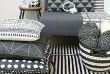 Fabric Styling / Display