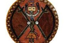 Way of the Shaman 2 / History and anthropology of religion, archaeology and prehistory
