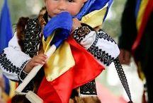 România ❤