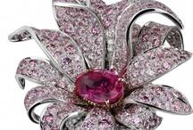 Jewelry / by lyndee gunn