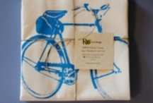 Bikes / I love bikes, and did I mention that backward prints logo is a bike! We love bikes, we hope you do too! Please share with us your favorite bike pictures.