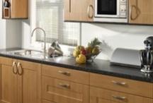 {Room} Kitchens / Kitchens