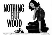 {Advertising} Wood Advertising