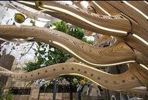 {Art} Wood Art