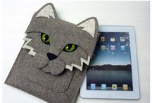 Cool ideas to sew